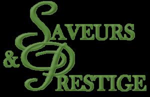 Saveurs & Prestige